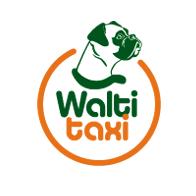 Walti Taxi